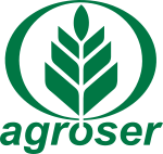 Agroser S.A.